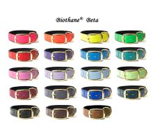 Biothane_beta_collars_brass_deluxe_neopren_all_colours_small_web