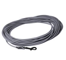 Biothane_round_tracking_leash_grey_black_snap_hook_small_web