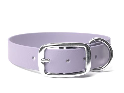 Biothane_collar_deluxe_pastel_purple_small_web