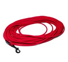 Biothane_round_tracking_leash_red_black_snap_hook_small_web