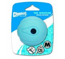 Chuckit! Whistler Balls