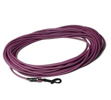 Biothane_round_tracking_leash_winered_black_snap_hook_small_web