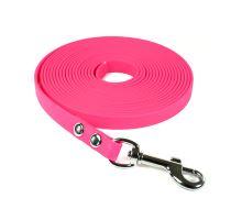 Biothane_tracking_leash_13mm_neon_pink_small_web