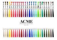 Acme-trovare la gamma completa dei fischietti un ton