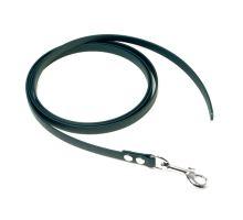 Biothane_leash_13mm_green_2m_small_web
