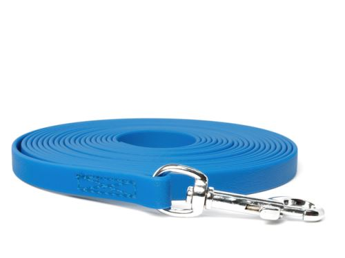 Biothane_tracking_leash_snap_hook_13mm_sewn_light_blue_small_web