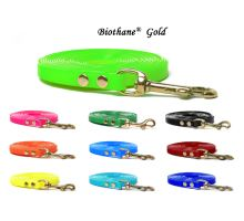 Biothane_tracking_leash_riveted_13mm_brass_snap_hook_all_colours_small_web