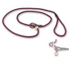 Mystique® Field trial moxon vodítko 6mm