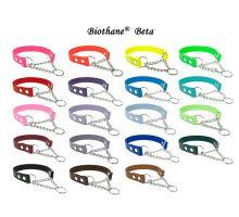 Biothane_collars_beta_martingale_all_colours_small_web