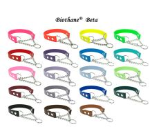 Biothane_collars_beta_martingale_all_colours_small_web
