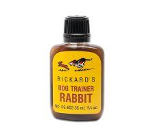 Odore della selvaggina 35 ml