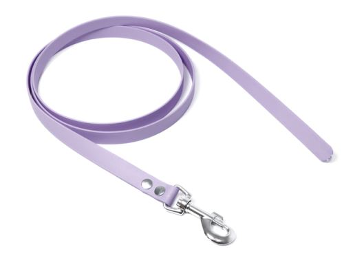 Biothane_leash_pastel_purple_2m_small_web