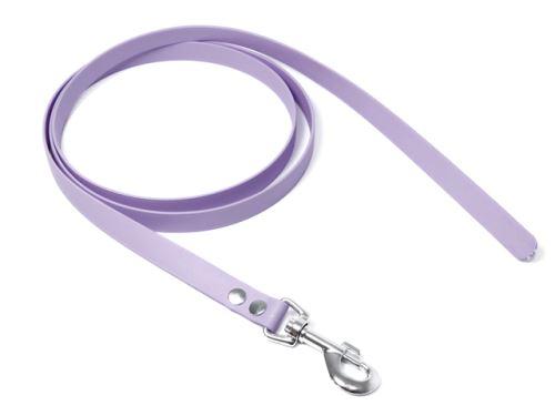 Biothane_leash_pastel_purple_2m_small_web