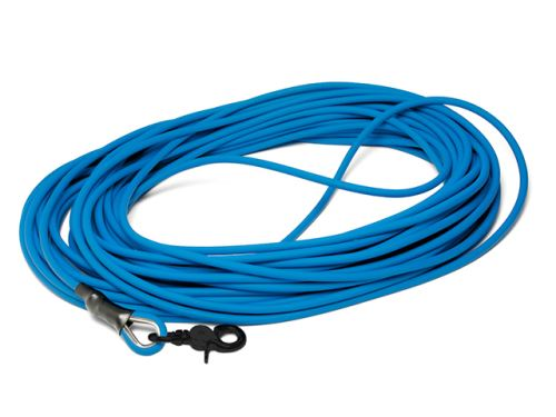 Biothane_round_tracking_leash_light_blue_black_trigger_small_web