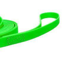 Biothane_tracking_leash_sewn_neon_green_handgrip_detail_small_web