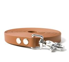 Biothane_tracking_leash_16_19mm_light_brown_trigger_small_web
