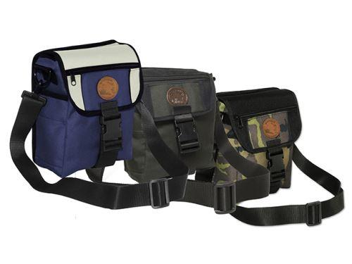 Mystique® Mini Dummy taška