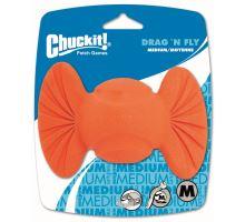 Chuckit! Drag´n fly balls