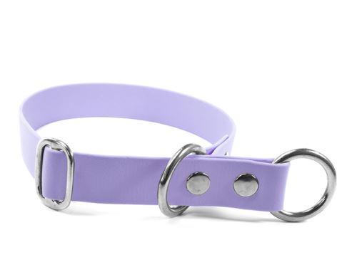 Biothane_half_choke_collar_pastel_purple_01_small_web