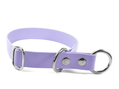 Biothane_half_choke_collar_pastel_purple_01_small_web