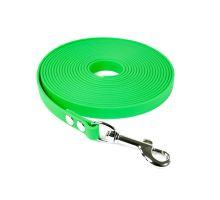 Biothane_tracking_leash_13mm_neon_green_small_web