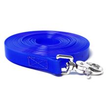 Biothane_tracking_leash_sewn_19mm_gold_blue_trigger_small_web