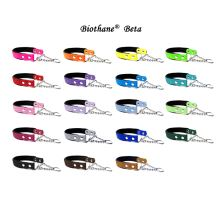 Biothane_collars_martingale_neopren_all_colours_small_web