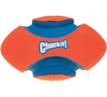 Chuckit! Fumble Fetch Balle Petit
