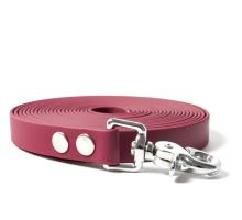 Biothane_tracking_leash_16_19mm_winered_trigger_small_web
