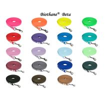 Biothane_tracking_leash_riveted_13mm_snap_hook_all_colours_small_web