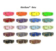 Biothane_beta_collars_classic_brass_19_25mm_all_colours_small_web