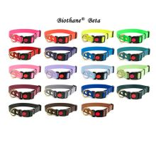 Biothane_beta_collars_safety_click_brass_all_colours_small_web