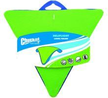 Chuckit! Heliflight - grande vert