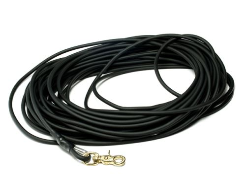 Biothane_round_tracking_leash_black_brass_trigger_small_web