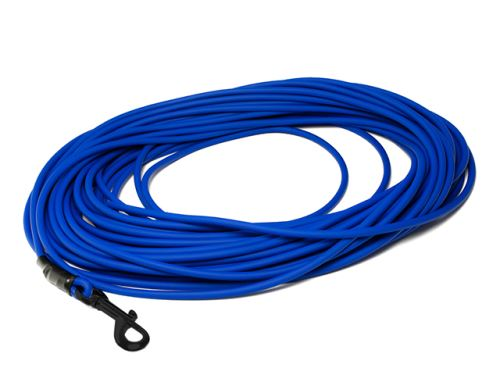 Biothane_round_tracking_leash_blue_black_snap_hook_small_web