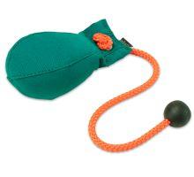 """Mystique® Dummy """"Ball"""" 300g verde"""