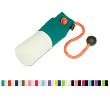 "Mystique® Dummy ""Long-throw Marking"" 250g"