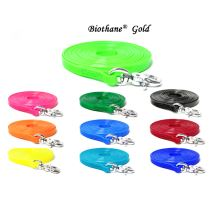 Biothane_tracking_leash_sewn_13mm_gold_all_colours_trigger_small_web