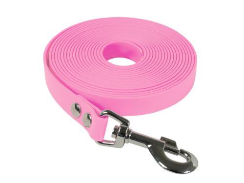 Biothane_tracking_leash_pastel_pink_10m_small_web