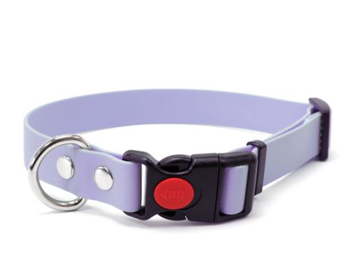 Biothane_collar_safety_click_pastel_purple_small_web