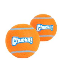 Chuckit! Tennis Ball