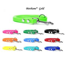 Biothane_leash_riveted_13mm_with_handgrip_snap_hook_all_colours_small_web