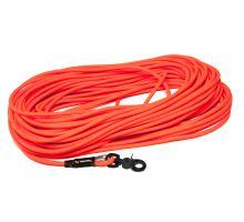 Biothane_round_tracking_leash_neon_orange_black_trigger_small_web