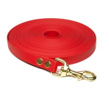Biothane_tracking_leash_19mm_solid_brass_red_small_web