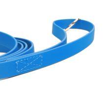 Biothane_leash_sewn_light_blue_handgrip_detail_small_web