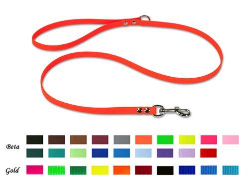 Biothane_leash_riveted_13mm_neon_orange_master_small_web