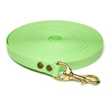 Biothane_tracking_leash_19mm_solid_brass_pastell_green_small_web