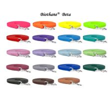Biothane_tracking_leash_snap_hook_13mm_sewn_all_colours_small_web