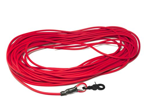 Biothane_round_tracking_leash_red_black_trigger_small_web