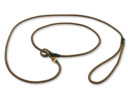 Mystique® Field trial moxon guinzaglio 4mm